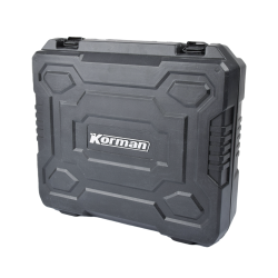 Perceuse à percussion 910W  ( Outils filaires )  Korman.fr