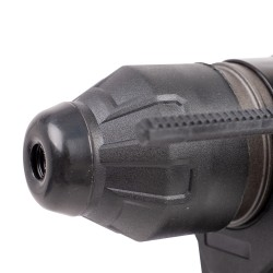 Marteau perforateur horizontal 1050W 3J  ( Buriner / Perforer / Percer )  Korman.fr