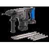 Marteau Perforateur SDS+ 18V BRUSHLESS